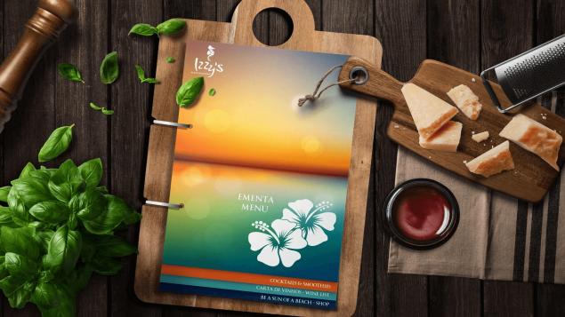 services-menudesign-gallery-hd-1920x1080_0004_izzys
