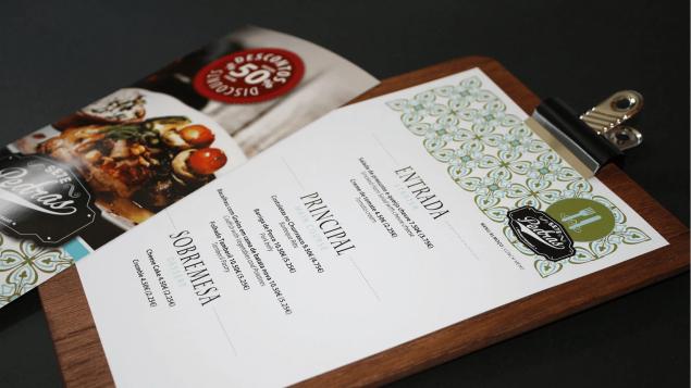 services-menudesign-gallery-hd-1920x1080_0005_7-pedras