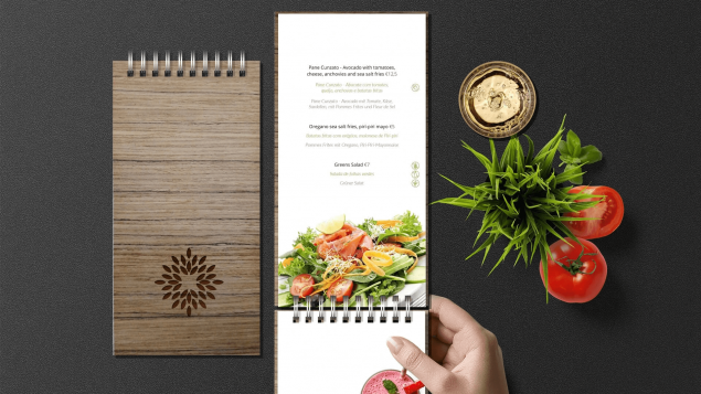 services-menudesign-gallery-hd-1920x1080