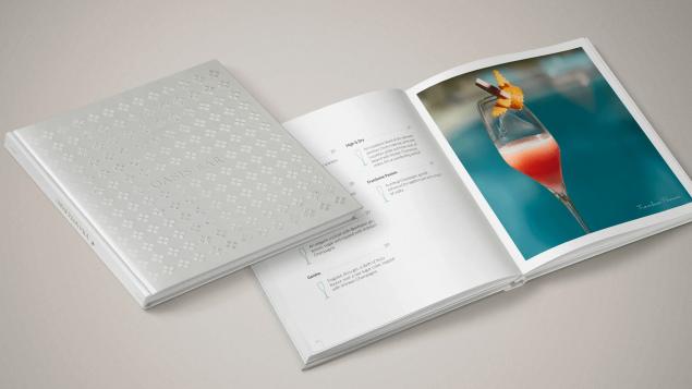 services-menudesign-gallery_oasis-bar