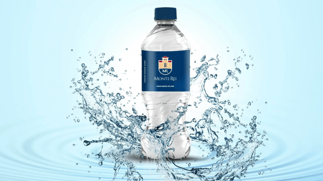services-sale-packaging-gallery-hd-1920x1080_0007_monte-rei-water