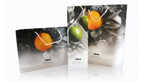 services-sale-packaging-gallery-hd-1920x1080_0003_vale-oliveiras