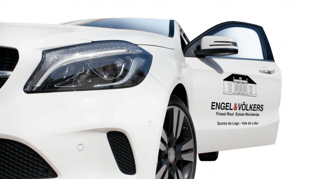 services-vehicle-livery-banner-hd-1920x1080_0007_engel