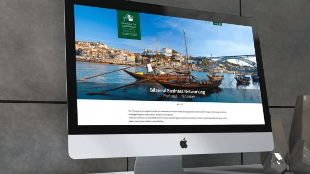 services-webdesign-gallery-hd-1920x1080_0000_ccpn