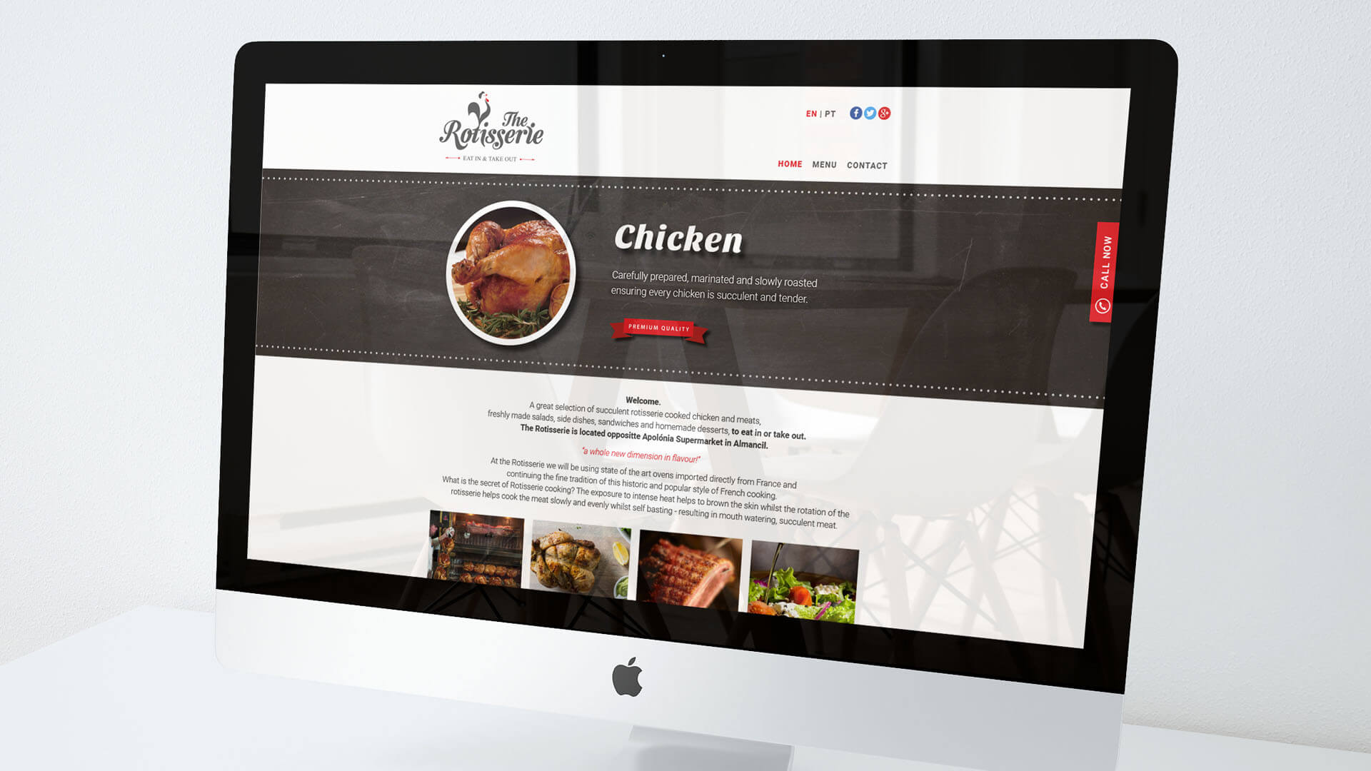 services-webdesign-gallery-hd-1920x1080_0004_rotisserie