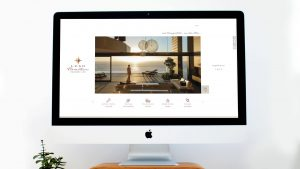 services-webdesign-gallery-hd-1920x1080_previledge