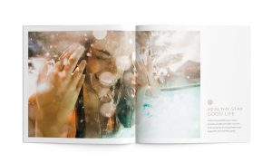 ama_brochure1_0001_1