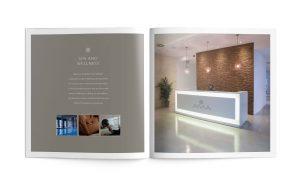 ama_brochure1_0006_6