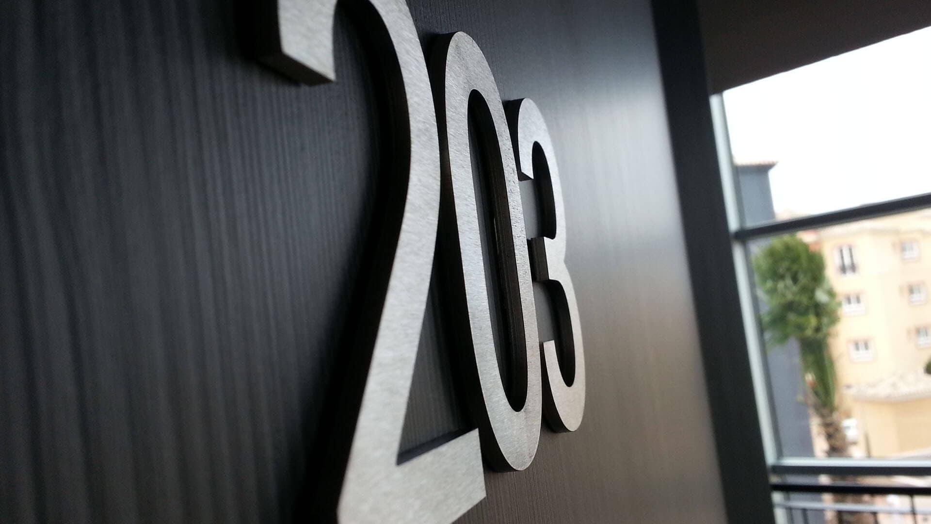 ama_hd-signage-2