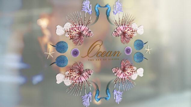 glass design (10)