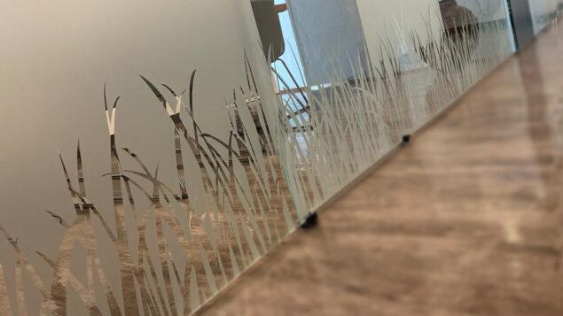 glass design (2)-2