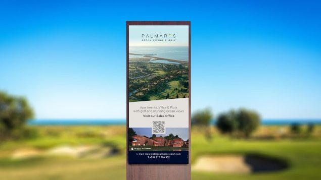ADS_full 1920x1080_Palmares_golf_post_2