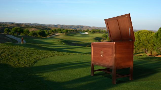 MR Golf (3)