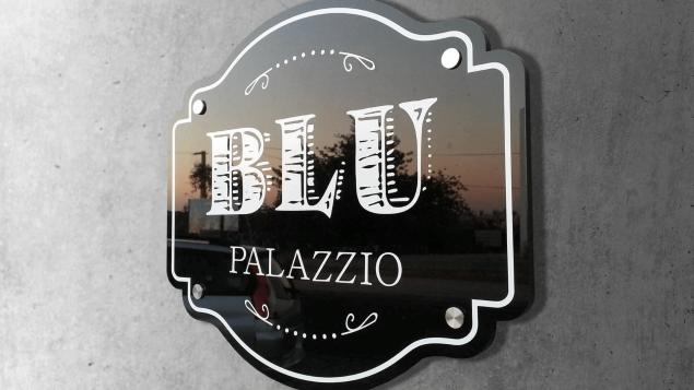 services-sign-design-gallery-hd-1920x1080_0018_blu