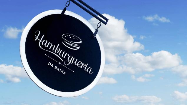 services-sign-design-gallery-hd-1920x1080_0020_hamburgueria